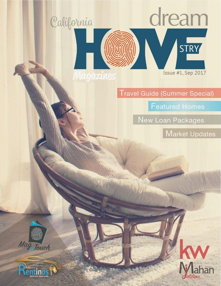 Homestry Sep
