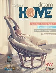 Homestry