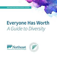 NWTC Equity Guide