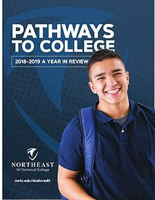 Pathways to College