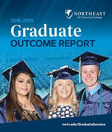 Graduate Follow-Up Report
