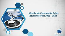 Worldwide Commercial Cyber Security Market 2016– 2022