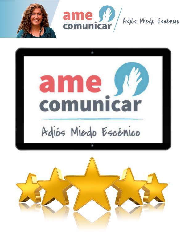 ⒺⓈ » Comunicarse Sin Trabas PDF-Libro, Isaac Iannetti