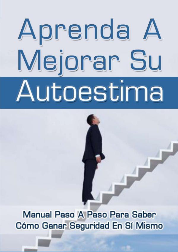 ⒺⓈ » Confianza Social PDF-Libro, Robert Grimaldi