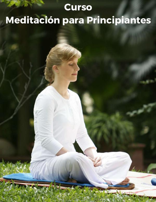 ⒺⓈ » Cuido De Mi: Meditaciones Ho'oponopono PDF-Libro