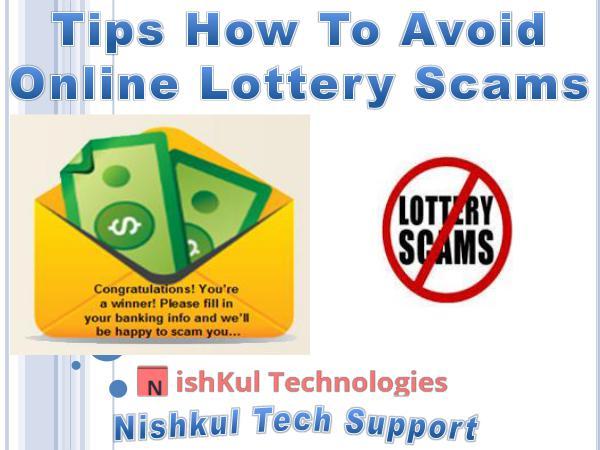 Nishkul Technologies-  Nishkul Technologies LLC Review ** Nishkul Technologies Reviews **