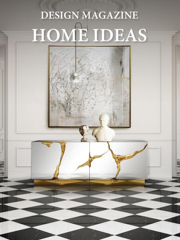 Interior Design Magazines Design Magazine | Home Ideas