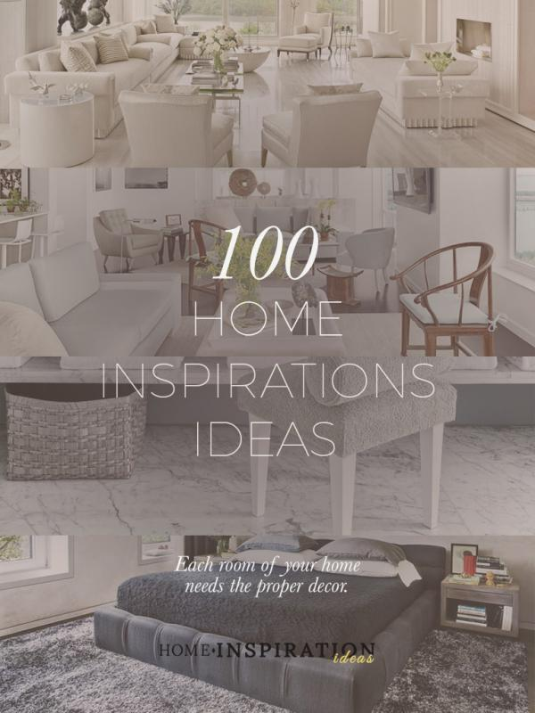 Interior Design Magazines Home Inspirations Ideas