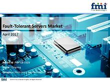 Fault-Tolerant Servers Market Analysis, Segments, Growth and Value