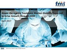 Atopic Dermatitis Treatment Market Recent Industry Trends and Project