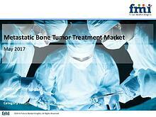 Metastatic Bone Tumor Treatment Market Volume Analysis, size, share a