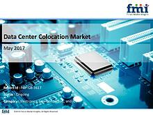 Data Center Colocation Market Trends and Segments 2017-2027