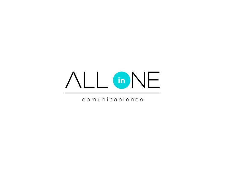 Agencia All in One  Free Press Free Press All in One 2017
