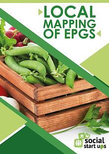 Local Mapping of EPGs EN