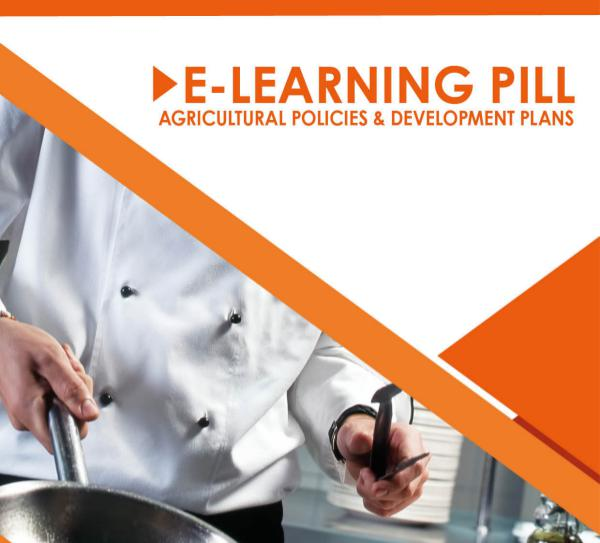 Local Mapping of EPGs EN Agricultural Policies and Development Plans EN