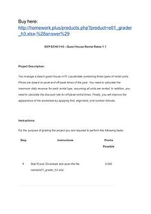 e01_grader_h3.xlsx (answer)