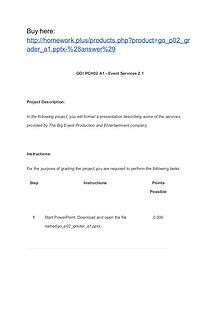 go_p02_grader_a1.pptx (answer)
