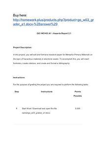 go_w03_grader_a1.docx (answer)