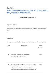 go_w02_grader_a1.docx (answer)