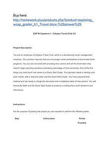 exploring_wcap_grader_h1_Travel.docx (answer)