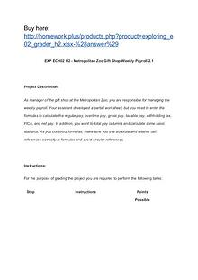 exploring_e02_grader_h2.xlsx (answer)