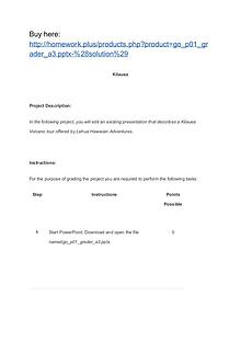 go_p01_grader_a3.pptx (solution)