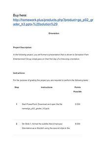 go_p02_grader_h3.pptx (solution)