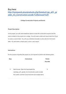 go_a01_grader_h3_Construction.accdb (answer)