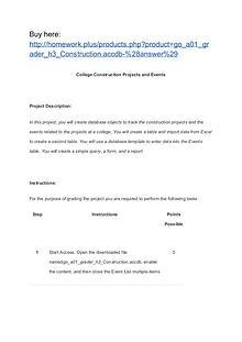 go_a01_grader_h3_Construction.accdb (answer)