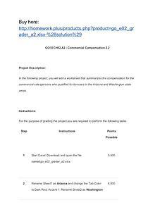 go_e02_grader_a2.xlsx (solution)