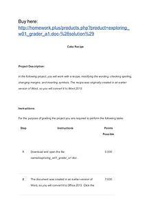 exploring_w01_grader_a1.doc (solution)