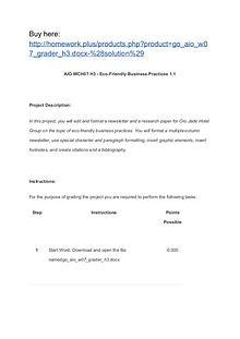 go_aio_w07_grader_h3.docx (solution)