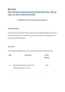 go_w03_grader_h1.docx (solution)