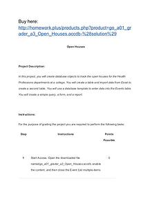 go_a01_grader_a3_Open_Houses.accdb (solution)