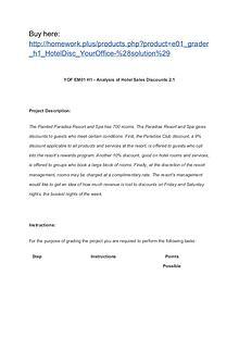 e01_grader_h1_HotelDisc_YourOffice (solution)