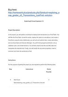 exploring_ecap_grader_c2_Transactions_LastFirst. solution