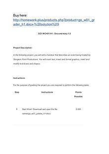 go_w01_grader_h1.docx (solution)