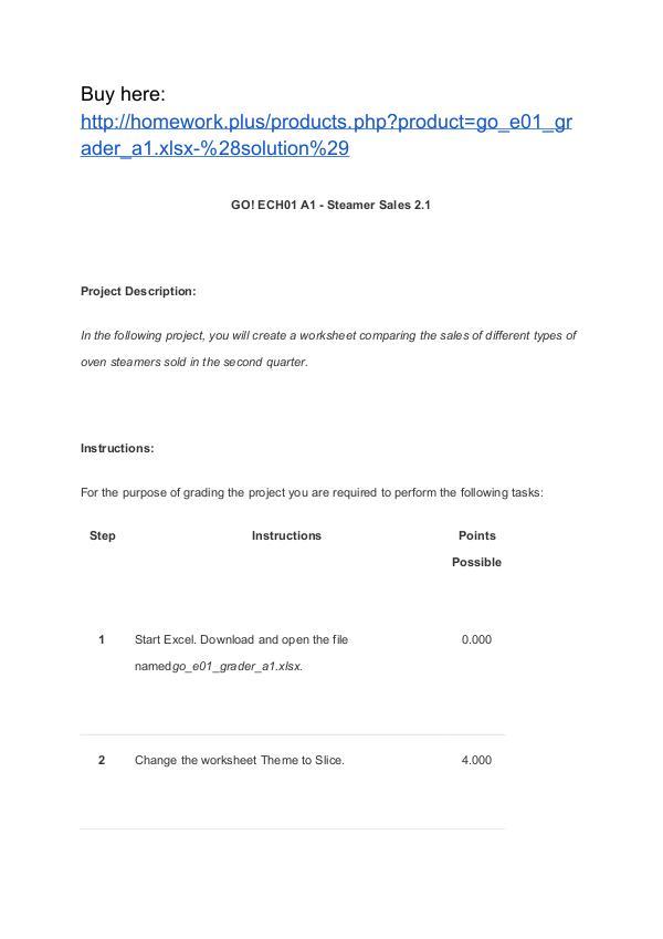 go_e01_grader_a1.xlsx (solution) Homework