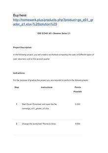 go_e01_grader_a1.xlsx (solution)