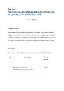 exploring_w01_grader_h1.docx (solution)