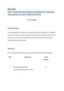 exploring_w04_grader_a1.docx (solution)