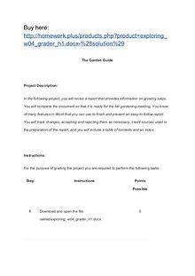 exploring_w04_grader_h1.docx (solution)