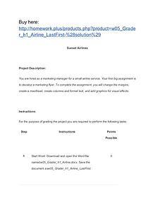 w05_Grader_h1_Airline_LastFirst (solution)