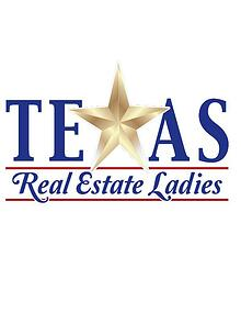Texas Real Estate Ladies