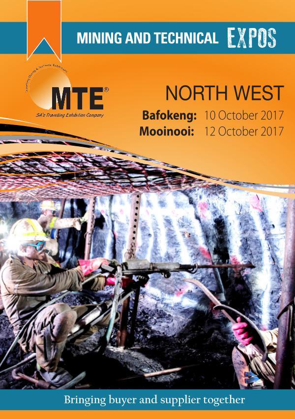 MTE Catalogues Bafokeng & MooiNooi 2017