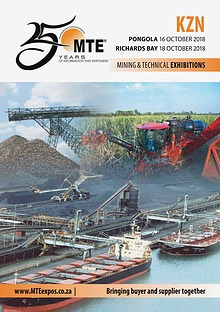 MTE Catalogues