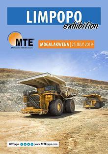 MTE Catalogues