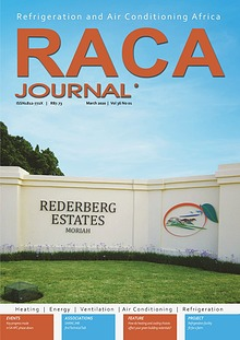 RACA Journal