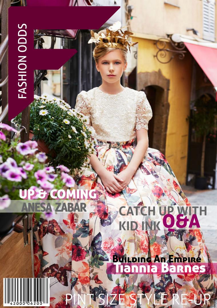 (September 15', Issue 16.)