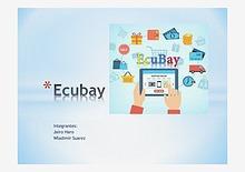 Revista Ecubay
